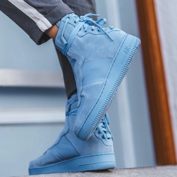 Nike Shoes   Nike Air Force Rebel Xx